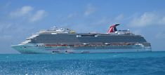 Budget101.com - - How to find an Affordable Vacation   Dirt Cheap Cruise Deals