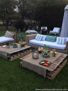 Recycled-Pallet-Tables.jpg (750×1000)