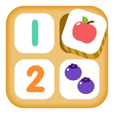 Todo Number Matrix is a fun math app for practicing math skills such as categories, number sense, addition, subtraction, multiplication and division. This early learning app includes engaging games using matrices for practicing these skills. The matrices also provide practice of visual perceptual skills such as visual discrimination and spatial skills. Todo Number Matrix includes 63 matrices across 6 different categories so that children stay engaged and learning for long play periods.
