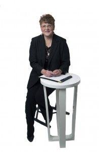 An interview with Carol Eigner of CEVA Services #CarolEigner #PublicityVA