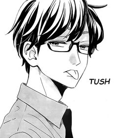 Sensei Kunshu
