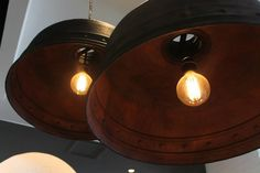 Cafe by day, Cafe Birkenhead Wall Lights, Ceiling Lights, Girls Shopping, Lighting, Home Decor, Appliques, Lights, Interior Design, Home Interiors