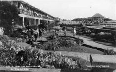 Sutton on Sea Gardens 1949 1 Large.jpg 1,024×638 pixels