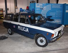 Police Vehicles, Emergency Vehicles, Police Cars, Love Car, Eastern Europe, Old Cars, Fiat, Buses, Classic Cars