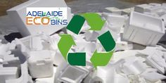 Are you searching for any type of recycling? If yes then no need to search anymore. Adelaide Eco Bins will give you the best recycling process, also polystyrene recycling. So don`t wait and check it. For more www.adelaideecobins.com.au