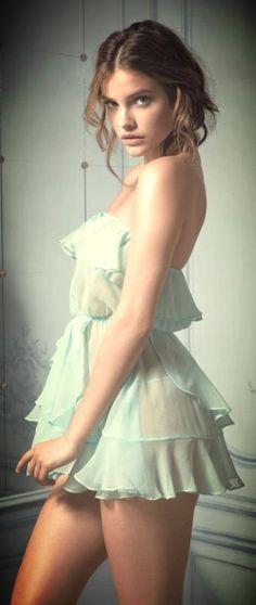 Barbara Palvin ♥