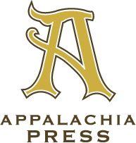 Appalachia Press