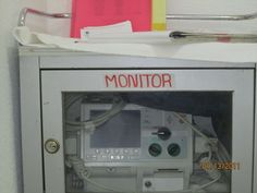 zoll cardiac monitors 37NouZiL keepingkidssafenow.info