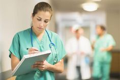 The article gives a variety of tips on how to reach the goal of being a doctor. It talkes about the importance of school grades and the choice of classes before a student even graduated. In addition it talkes about how low or high expectations should be, whether or not people should have a plan B when they wish to get into the medical field. It also talkes about the four year long college education which is required.