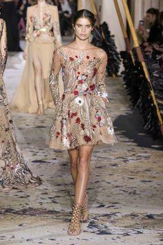 Zuhair Murad Spring 2018 Couture - Infoimaxtree - 55