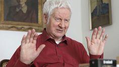 Pedagogická legenda profesor Milan Hejný: Aby deti napredovali, treba učiť inak, než doteraz!