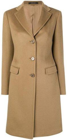 22453262ef7 21 Best The Coat Dress - SSFW  16 images