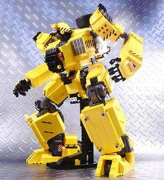 018.jpg by Lego Dou Moko