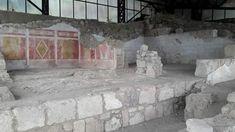 Σέρρες: Άνοιξε η Αμφίπολη και μας περιμένει   SerresLand.gr