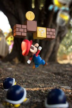 Mario - Real World Mario - Nintendo - Nintendo 2019 - Nintendo 2020 - Nintendo 2021 Ps Wallpaper, Galaxy Wallpaper, Cartoon Wallpaper, Mobile Wallpaper, Latest Wallpaper, King's Quest, Mario Y Luigi, Mini Mario, Super Mario Art
