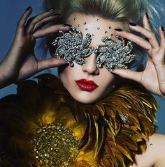 OMG...it's coming soon .style Kama style @karma_styled makeup by Jonas Oliver photo mister D. #goodtimes #people #model #maccosmetics #ilamasqua #sex #agency #paris #party by jonasolivercom