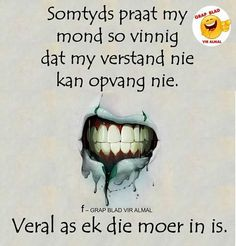 Gatvol afrikaans pinterest afrikaans afrikaans quotes and net somtyds afrikaanse quotesfriendship altavistaventures Images