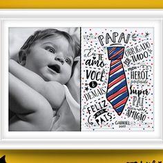 Presente quadro Dia dos Pais Cartão Pais Chalkboard Lettering, Chalkboard Designs, Chalkboard Quotes, Image 360, More Fun, Most Beautiful Pictures, Indoor Garden, Tattos, Garden Ideas