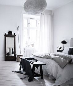 Home Decor Bedroom .Home Decor Bedroom Dream Bedroom, Home Decor Bedroom, Bedroom Furniture, Office Furniture, Bedroom Ideas, Dream Furniture, Dark Wood Bedroom, Modern Bedroom, Trendy Bedroom