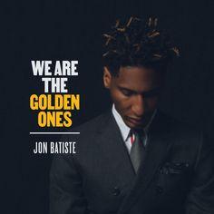 Jon Batiste, Acid Jazz, Jazz Funk, Choir, Dj, High School, Autumn, Songs