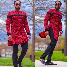 Mens Style Discover Learn About These Amazing africa fashion 9064 African Dresses Men African Attire For Men African Clothing For Men African Shirts African Wear Trendy Clothing Clothing Hacks Nigerian Men Fashion African Print Fashion African Wear Styles For Men, African Shirts For Men, African Dresses Men, African Attire For Men, African Clothing For Men, African Women, Trendy Clothing, Clothing Hacks, African Style