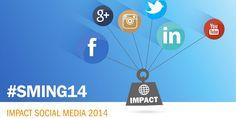 Net als in 2012 en 2013gaf ING dit jaar opdracht om de impact van social media bij consumenten te onderzoeken. Het doel: het verkrijgen van inzicht in de rol, de betrouwbaarheid en de impact van...