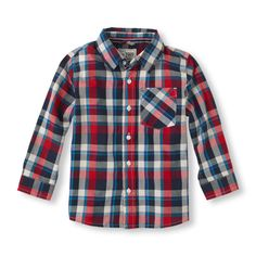 Add a pair of jeans, and baby #bigbabybasketsweeps