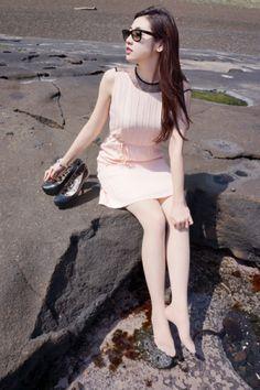 Khuyến mãi thời trang Elise giảm giá 30% nhân dịp ngày của Mẹ | ghienkhuyenmai