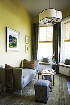 2012 ASID Symphony Designer Showhouse: 45 Ideas You Can Steal   Charleston Magazine