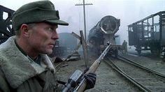 คำคมจากหนัง คำคมภาพยนตร์ แนะนำหนัง ภาพยนตร์ : คำคมจากหนังเรื่อง Enemy at the Gates กระสุนสังหารพ...