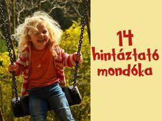 Kicsi orr, kicsi száj - 12 játékos mondóka a testrészekről gyerekeknek - Szülők Lapja - Szülők lapja Baby, Kids, Crafts, Young Children, Boys, Manualidades, Children, Baby Humor, Handmade Crafts