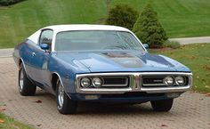 1971 dodge charger | ... .com/images/site/2007/03/05/22/04/1971_dodge_charger-pic-22313.jpeg