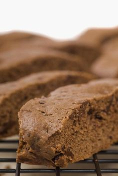 Two Papas Biscotti Company! Amazing homemade biscotti...Don't miss out! Give it a try by ordering online!