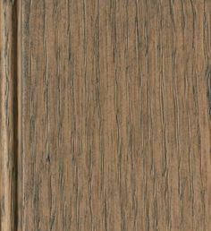 Quarter Sawn White Oak - Greenfield Cabinetry Quarter Sawn White Oak, Traditional Furniture, Colour Images, Barn Wood, Hardwood Floors, Pattern, Stains, Colors, Home Decor