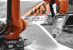 Phoenix Control Systems Limited was established in 2005 to deliver high technology and cost-effective engineering solutions for our loyal and growing customer base in different sectors. We specialise in designing and manufacturing complete integrated systems and robotic systems to suit all applications. #Industrialrobot https://phoenixrobotic.co.uk/