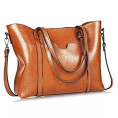 d30e19d9f0 Cross Body Bag For Women Casual Shoulder Bags Ladies Handbags Womens Handbag