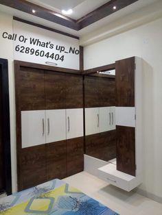 Made by pure wood Wardrobe Interior Design, Wardrobe Door Designs, Bedroom Cupboard Designs, Wardrobe Design Bedroom, Bedroom Closet Design, Bedroom Furniture Design, Modern Wardrobe Designs, Kitchen Furniture, Bedroom Cupboards