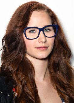 924e5137c9a Bobbi Brown Eyewear - Katie Brown Glasses