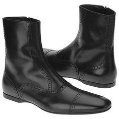 Bally Men Shoes