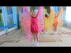 Lily Pulitzer, Playroom, Youtube, Ideas, Carnival, Party, Nutcrackers, Spring, Game Room Kids