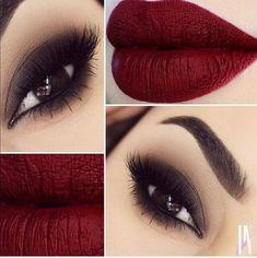 Make Up; Make Up Looks; Make Up Aug. Makeup Goals, Makeup Inspo, Makeup Inspiration, Makeup Tips, Beauty Makeup, Makeup Ideas, Maskcara Beauty, Makeup Geek, Make Up Looks