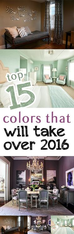 Top-15-Colors-that-Will-Take-Over-2016-1-1.jpg (360×1141)