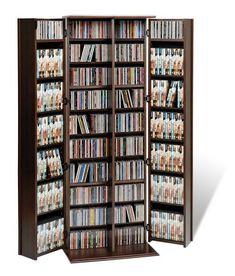 Awesome Locking Dvd Storage Cabinet