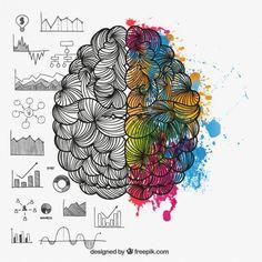 El líder y sus vínculos desde la neuropsicólogia