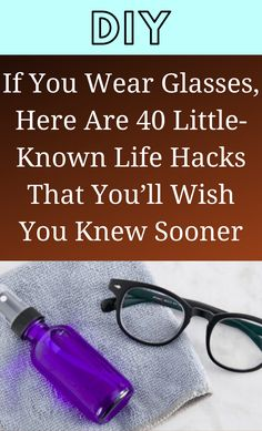 Amazing Life Hacks, Useful Life Hacks, Crafts To Sell, Diy And Crafts, Selling Crafts, Diy Cleaning Products, Cleaning Hacks, Patriotic Party, Craft Business