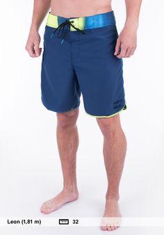 Billabong Fade-Scalop - titus-shop.com  #Boardshorts #MenClothing #titus #titusskateshop