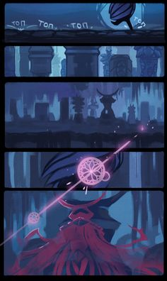 Dark Souls, Team Cherry, Hollow Night, Hollow Art, Knight Art, Found Art, Dark Places, Hornet, Character Design Inspiration