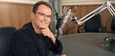 """Sidney Rezende deixa rádio do governo após um mês: """"Fui rejeitado"""" #Brasil, #Carreira, #Cobertura, #Concurso, #Diretor, #Globo, #M, #Mundo, #Nacional, #Novo, #Popzone, #Presidente, #Programa, #Tv http://popzone.tv/2016/05/sidney-rezende-deixa-radio-do-governo-apos-um-mes-fui-rejeitado.html"""
