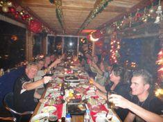 26122013-christmas-in-crete-greece-230489230840 Heraklion, Crete Greece, Concert, Christmas, Navidad, Xmas, Concerts, Weihnachten, Noel