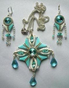 Sv Beads